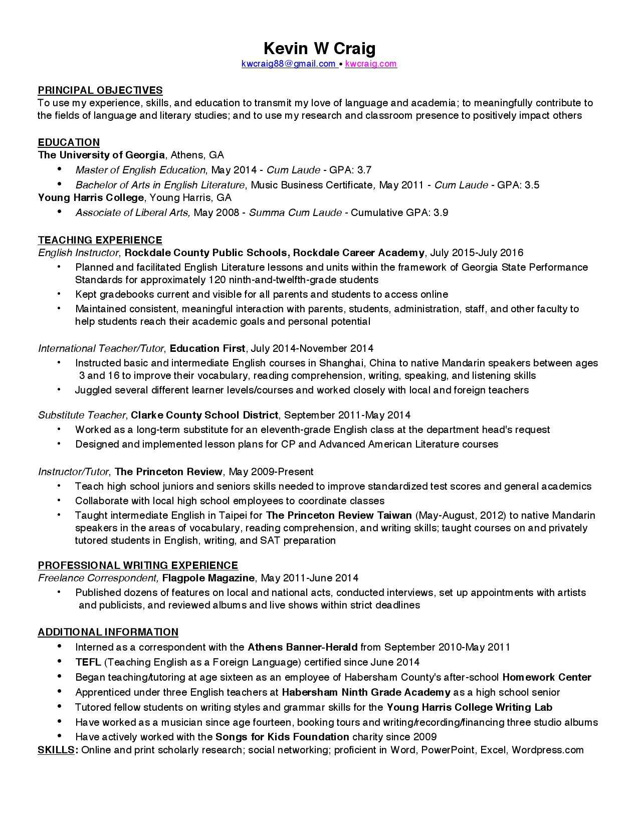 patient coordinator job description dental it resume